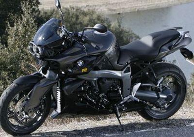 Solo Motos Com Motos De Ocasion Comprar O Vender Moto